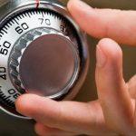 Tresor- und Safe-Öffnung Hemmingen